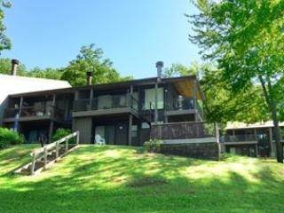Four HoopPole South F1 - Western Maryland - Deep Creek Lake vacation rentals