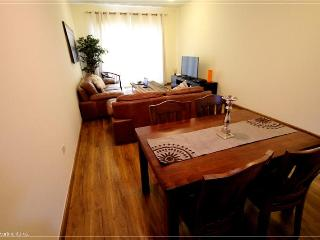 392-Exotic 1 Bed Apartment With Full Sea Views On Very High Floor - Dubai vacation rentals