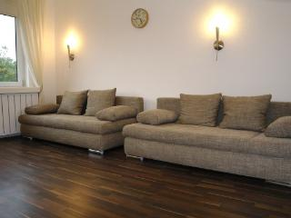 Vacation Rental Apartment in the Heart of Berlin - Berlin vacation rentals