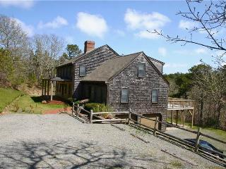 148 Stage Coach Drive - CALINS - Chatham vacation rentals