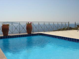 Sunset House - Aegina vacation rentals