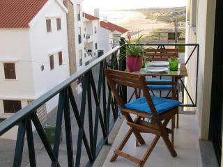 Peniche - Holiday Apartment for 4 persons - Peniche vacation rentals
