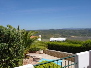 Casa Kokopelli - Aljezur vacation rentals