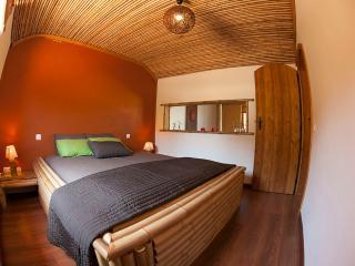 Eco Apartments, the Yurts and beautiful Villa - Longueira vacation rentals
