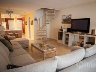 Family Friendly Executive Bay**Discounts Available** - Islamorada vacation rentals