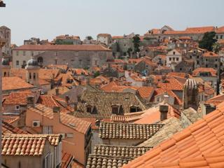 DUBROVNIK THE OLD CITY - A SIESTA RAGUSEA - Dubrovnik vacation rentals