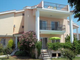 Aegean Pine Village, Quattro E1 - Aydin vacation rentals