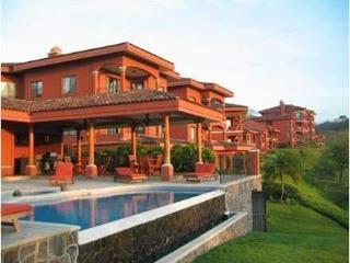 Condo 1102 - Santa Cruz vacation rentals