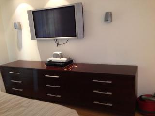 Kfar David 1BDR - Jerusalem vacation rentals