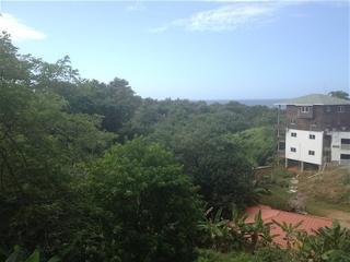 Sunset Villas 12H - Roatan vacation rentals