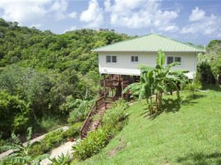 Valley View - Roatan vacation rentals