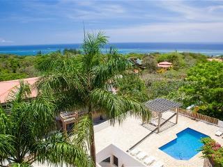 Views of Sunset Estates 3B VIEWS3B - West End vacation rentals