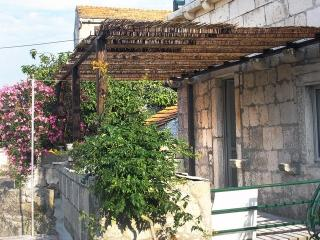 Amer Apartment - Korcula vacation rentals