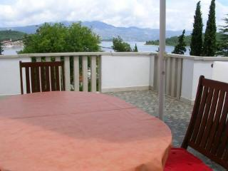 Gacina Apartments - Korcula vacation rentals