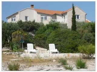 Apartment Damjanovic - Korcula vacation rentals