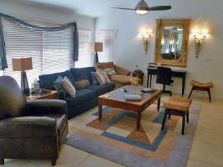 Summer  Special - Palm Springs Condo - Palm Springs vacation rentals