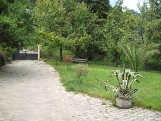 House for rent in Chakvi,  Ajara - Batumi vacation rentals