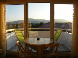 location studio 1  vacances en alsace a obernai - Obernai vacation rentals