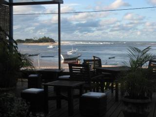 Pousada dos Anjos - Itacare vacation rentals