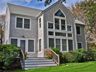 199 - Stunning views of Edgartown Outer Harbor - Edgartown vacation rentals