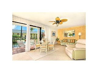 Hawaii Ocn Vw Condo SPCL $95/nt FOR 2 wk rental st - Lihue vacation rentals