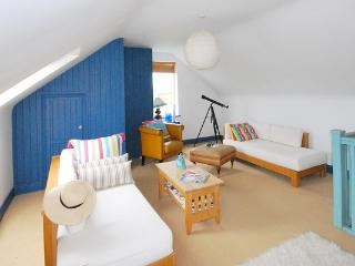 YNA Dingle Cottages - Capella Cove - Dunquin vacation rentals