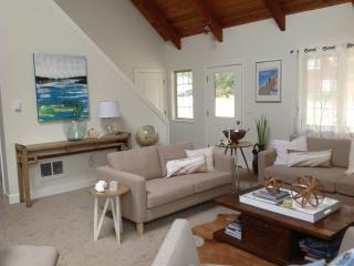 Modern, Peaceful Family Beach Retreat - Pacific City vacation rentals