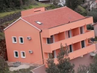 St Rialto 1 - Jelsa vacation rentals