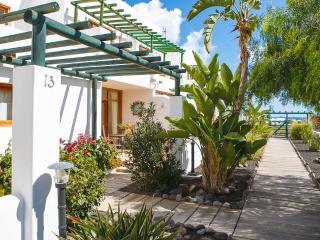 Villa Charco del Palo - Charco del Palo vacation rentals