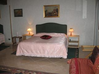 Villa flaminia - Rome vacation rentals