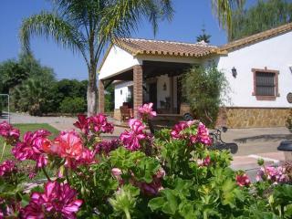 VILLA PEREILA SPAIN - Coin vacation rentals