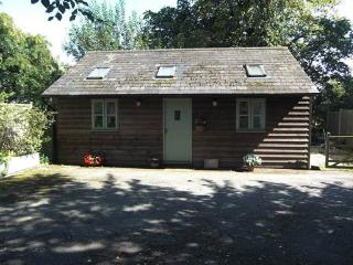 North Lodge Cottage (Nr Longleat) - Wiltshire vacation rentals