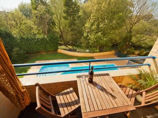 Feel Porto Beach Break Flat - Oliveira de Azemeis vacation rentals