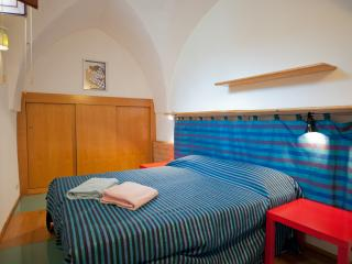 A Corte Balduini Home Holiday - Lecce vacation rentals