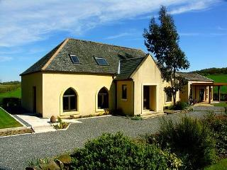 Self Catering Castle Douglas - The Old Exchange - Castle Douglas vacation rentals