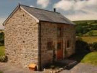 Widecombe Cottage - Newton Abbot vacation rentals