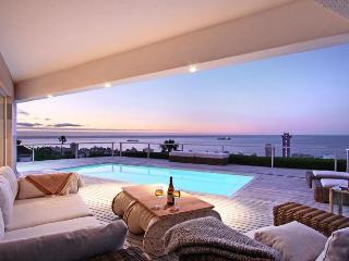 LA VIDA - Melkbosstrand vacation rentals