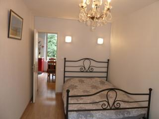 Armonui Honfleur: flat for 2 in the city center - Etretat vacation rentals