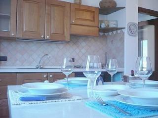 LE PAVONCELLE - Alghero vacation rentals