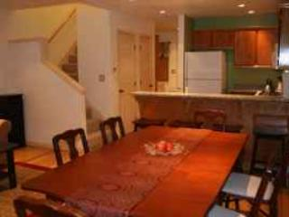 $150/night Last Minute thru July 2! Private hottub - South Lake Tahoe vacation rentals