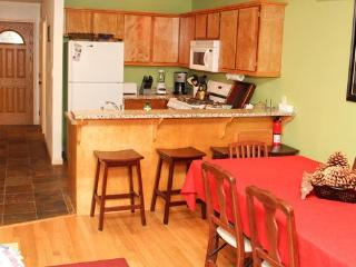 Cabin with private hottub next to Marriott! - South Lake Tahoe vacation rentals