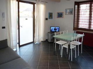 Finetti - Tregnago vacation rentals