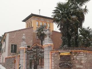 Torretta - Tregnago vacation rentals