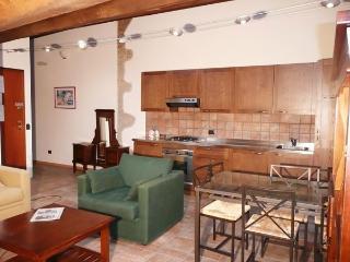 Castelletto - Tregnago vacation rentals