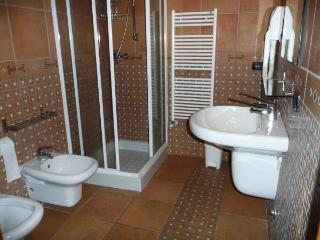 Marcemigo - Tregnago vacation rentals
