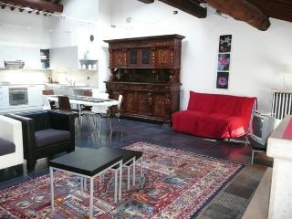 Castello - Tregnago vacation rentals