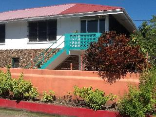 Bella Sombra Kings Park ONLY $45USD pp, Plus Free Internet - Belize City vacation rentals