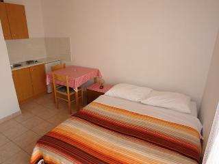 Apartments Sonje AS - Novalja vacation rentals