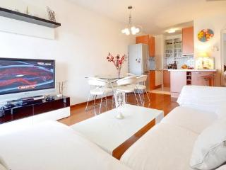 Luxury Apartment in Split - Trogir vacation rentals