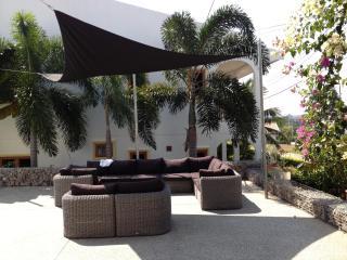 villa chook dee hua hin - Hua Hin vacation rentals